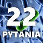 22-pytania-o-legionelli